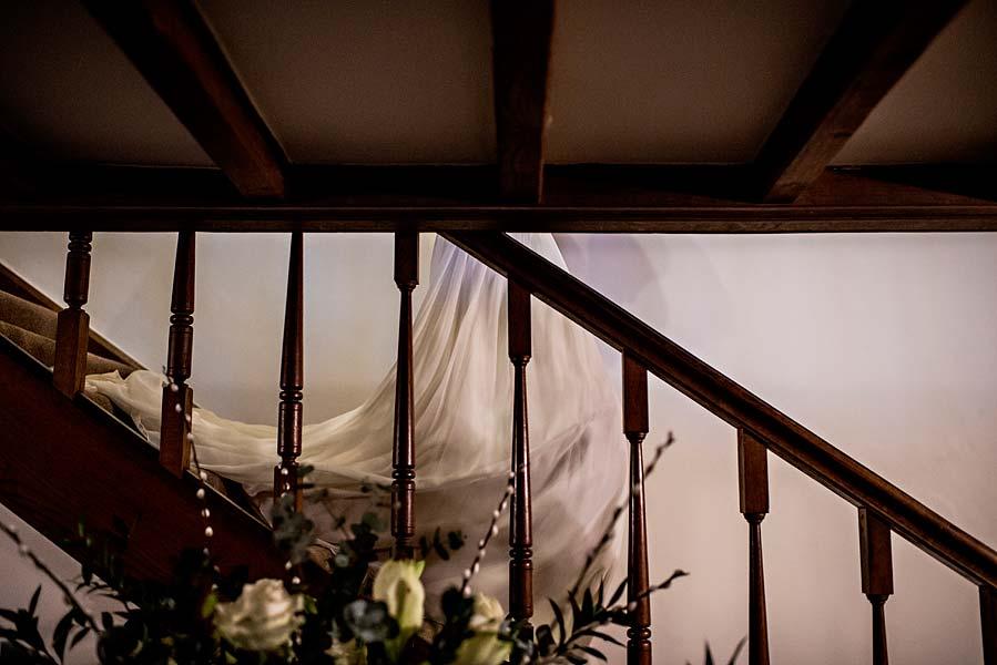 wedding at tithe-barn-24