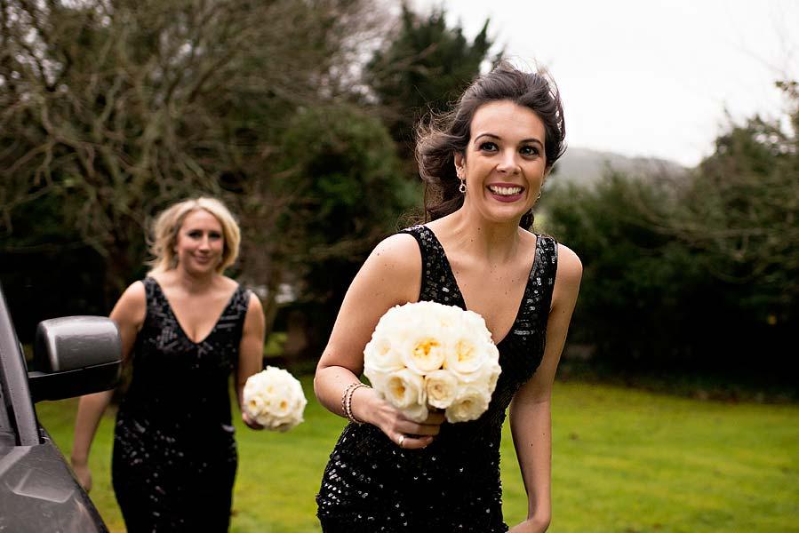wedding at tithe-barn-34