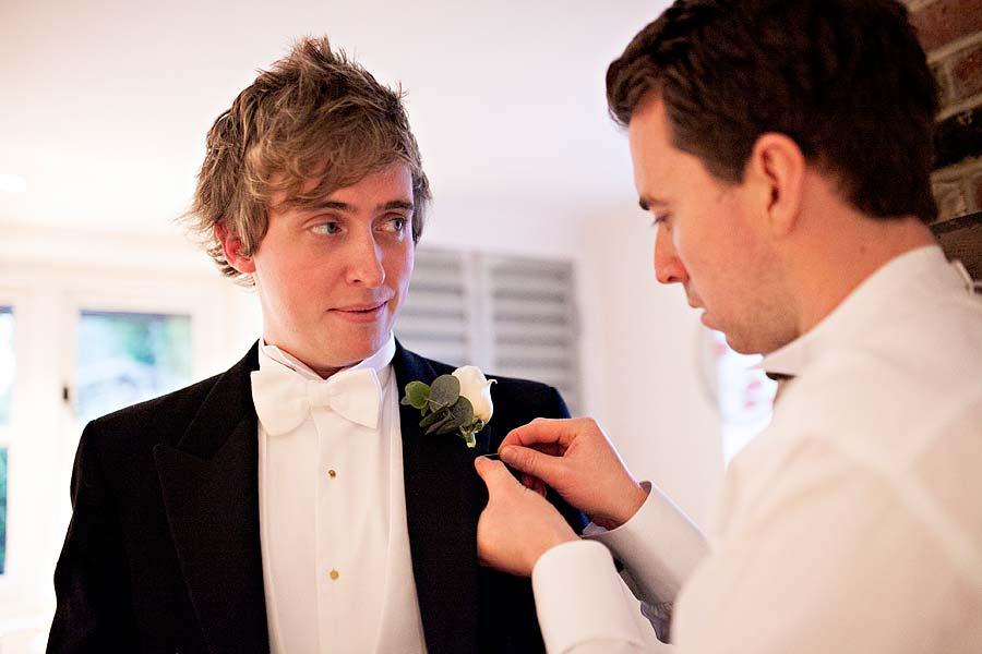 wedding at tithe-barn-5