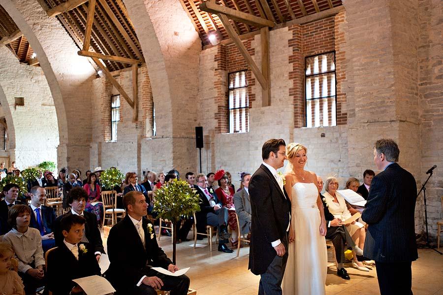 wedding at tithe-barn-33