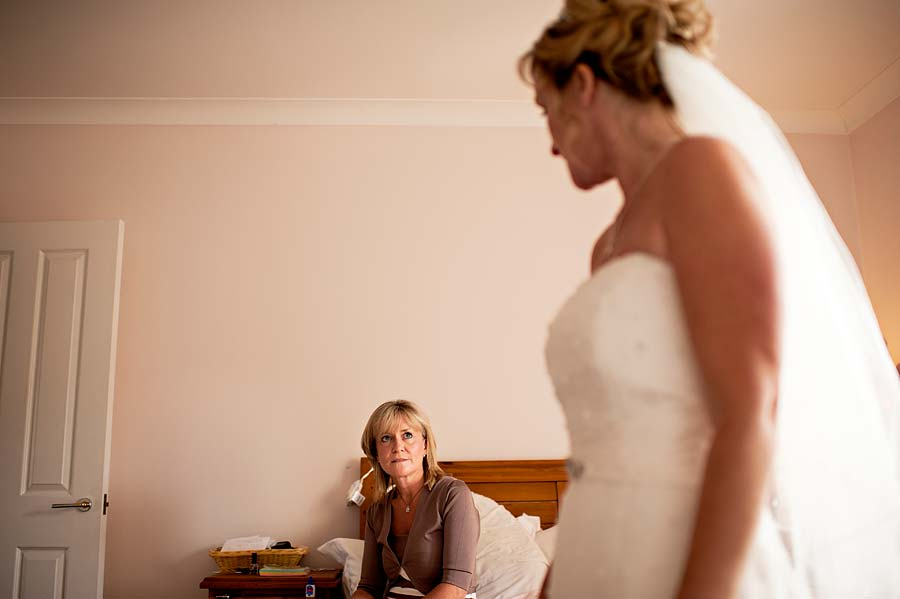 wedding at tithe-barn-4