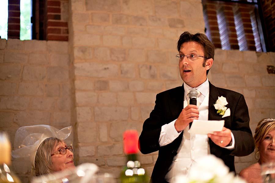 wedding at tithe-barn-78