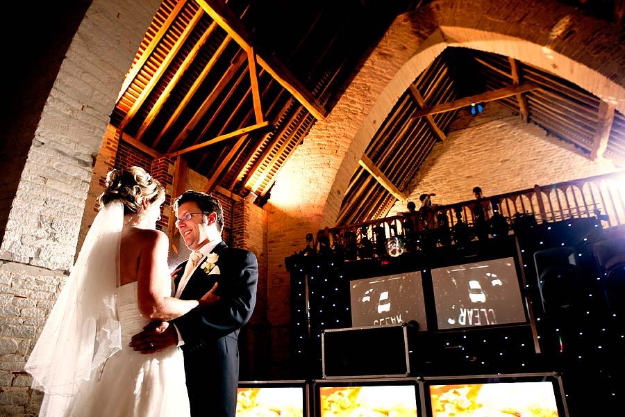 wedding at tithe-barn-93