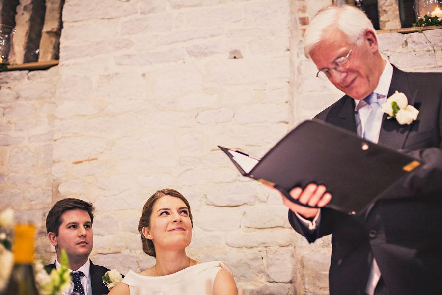 wedding at tithe-barn-100