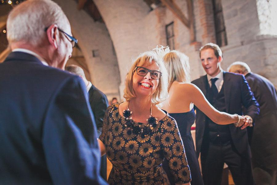 wedding at tithe-barn-114