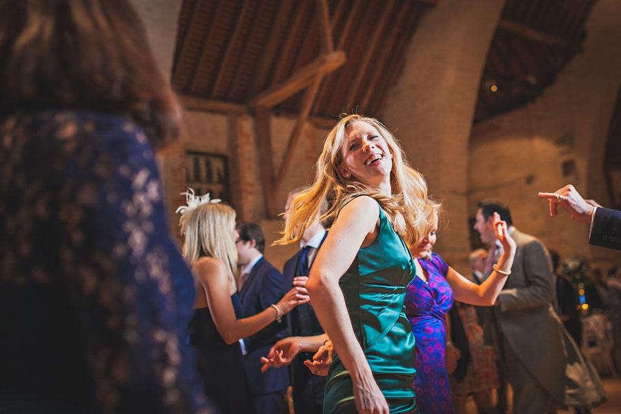 wedding at tithe-barn-117
