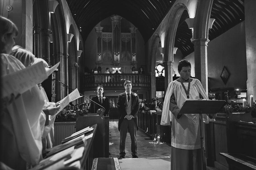 wedding at tithe-barn-38