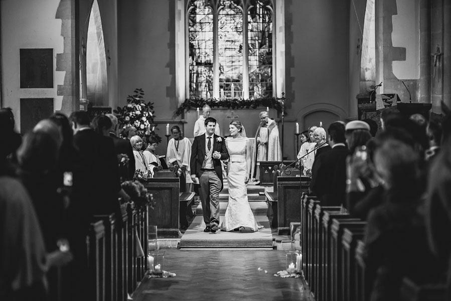 wedding at tithe-barn-56