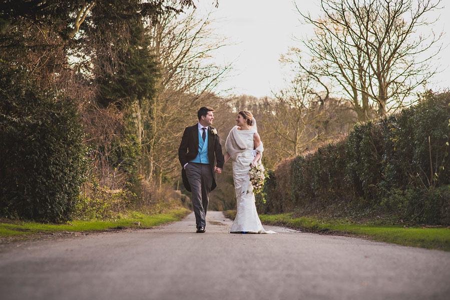 wedding at tithe-barn-69