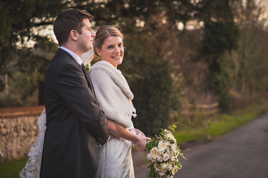 wedding at tithe-barn-70