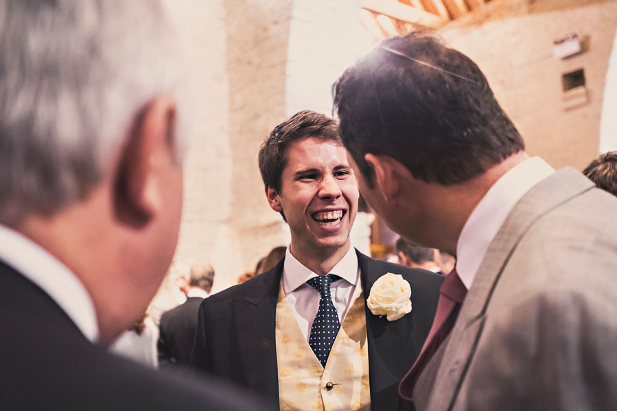 wedding at tithe-barn-83