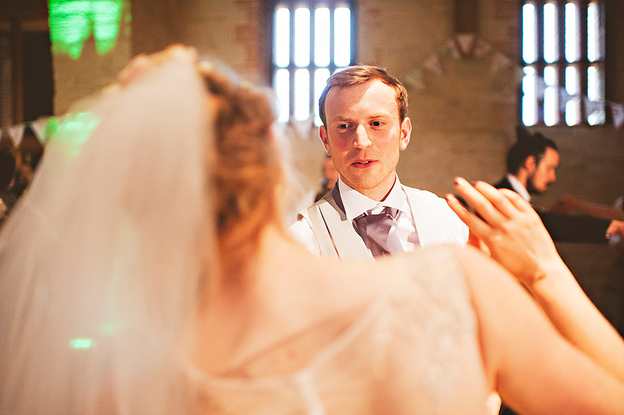 wedding at tithe-barn-107