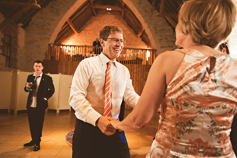 wedding at tithe-barn-110