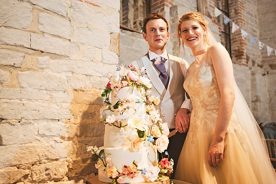 wedding at tithe-barn-113