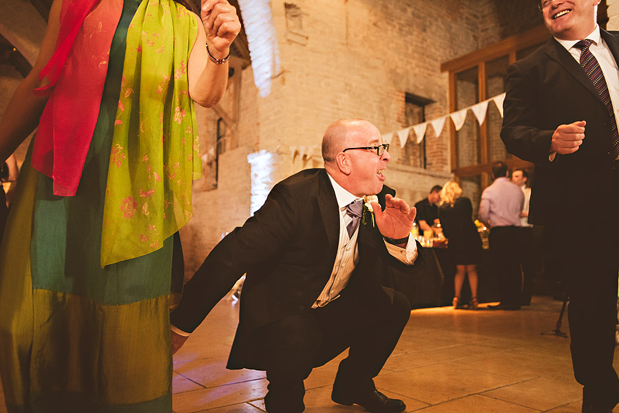 wedding at tithe-barn-115