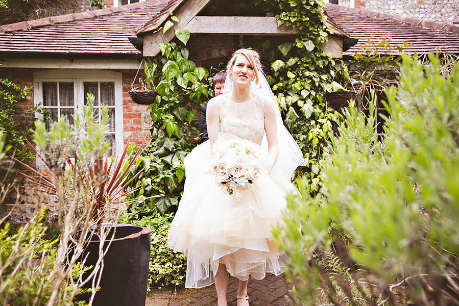 wedding at tithe-barn-26