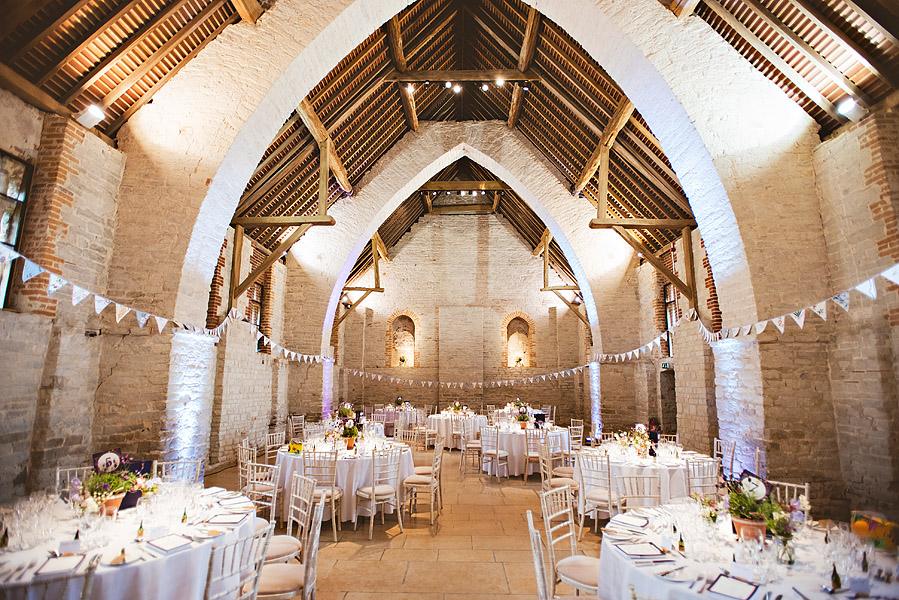 wedding at tithe-barn-51
