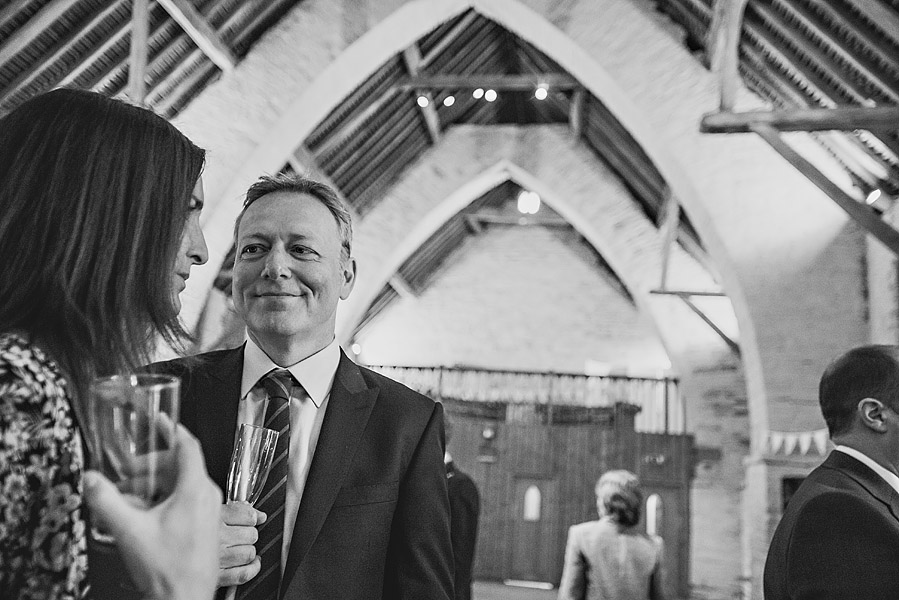 wedding at tithe-barn-57