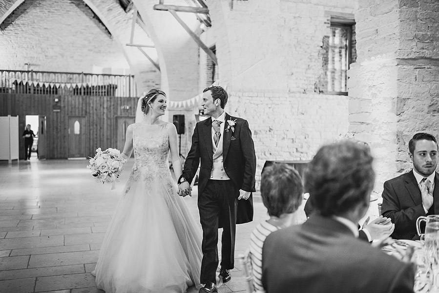 wedding at tithe-barn-67
