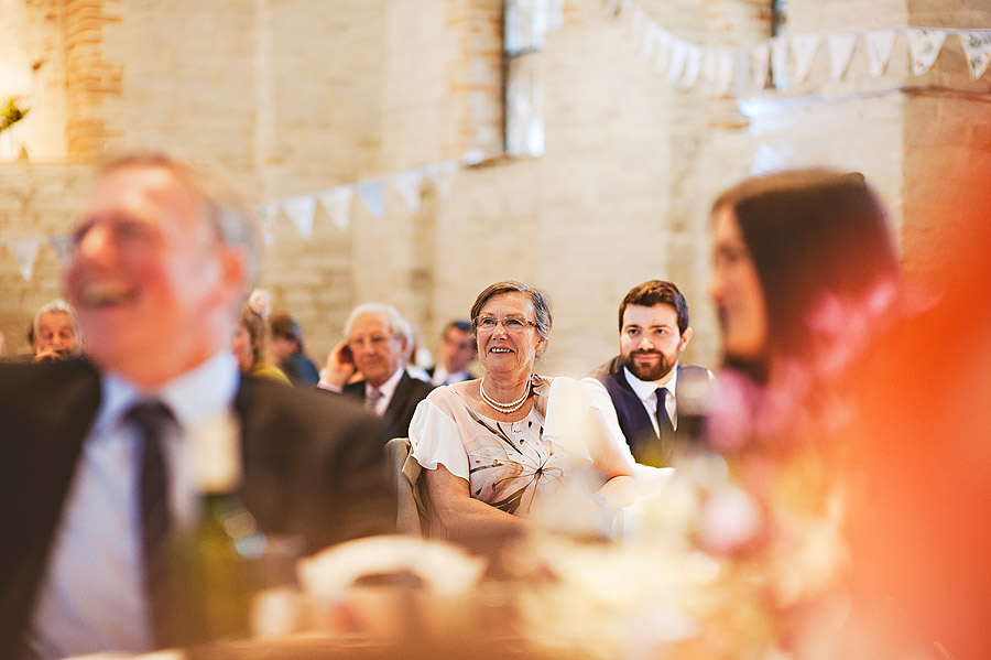 wedding at tithe-barn-78