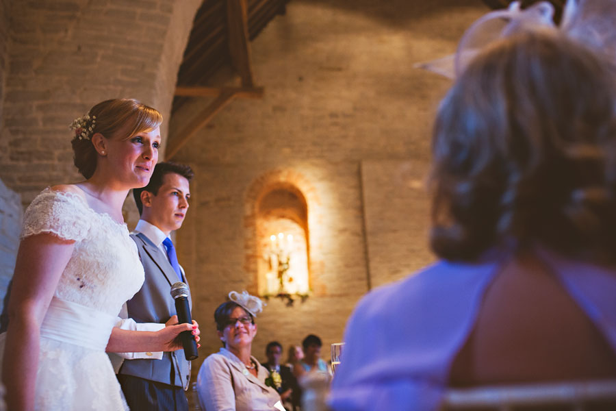 wedding at tithe-barn-118