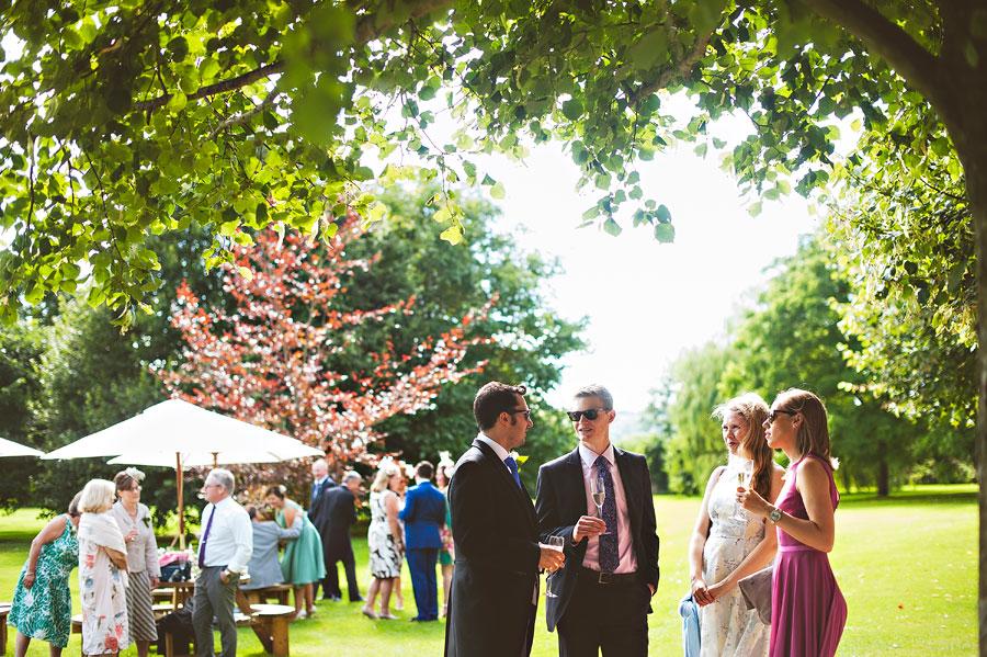 wedding at tithe-barn-91