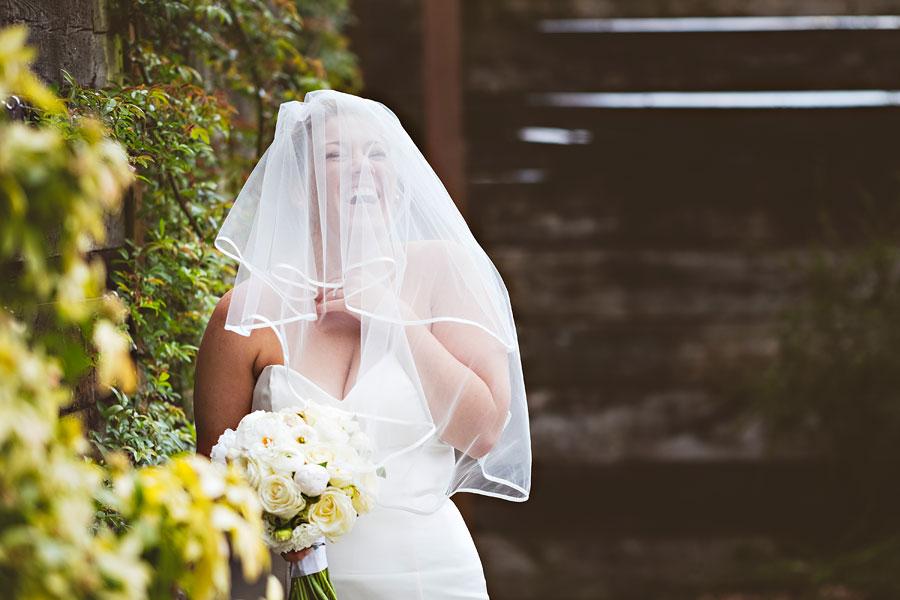 wedding at tithe-barn-101