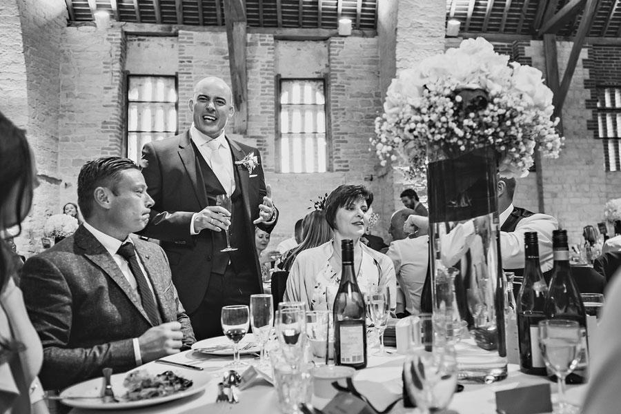 wedding at tithe-barn-107