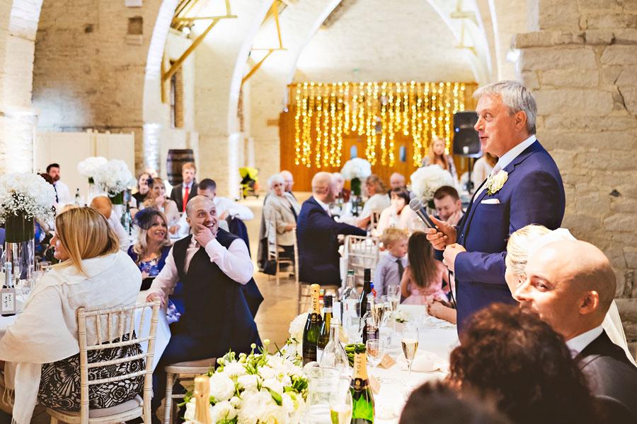 wedding at tithe-barn-115