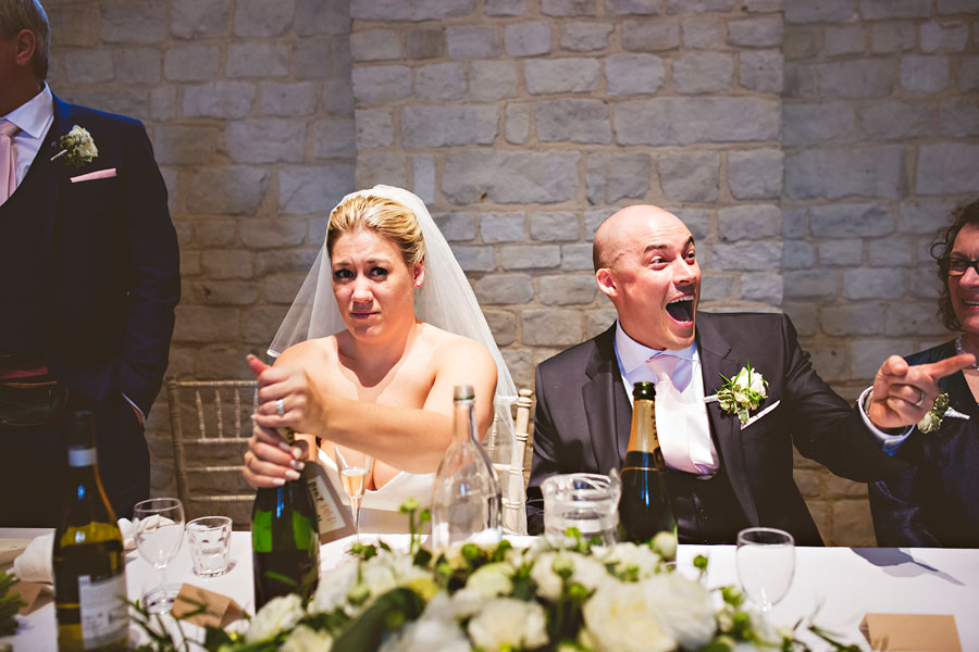 wedding at tithe-barn-127