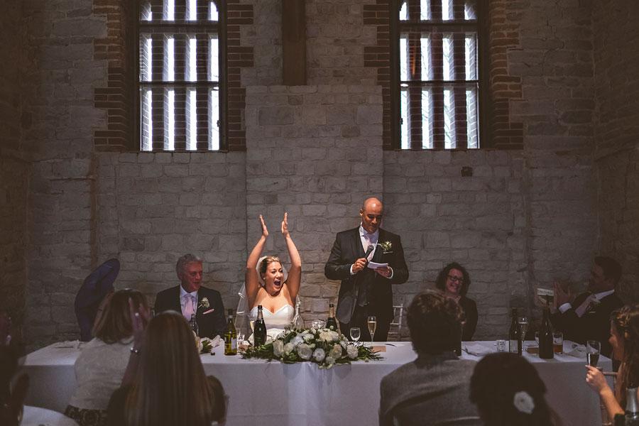 wedding at tithe-barn-130