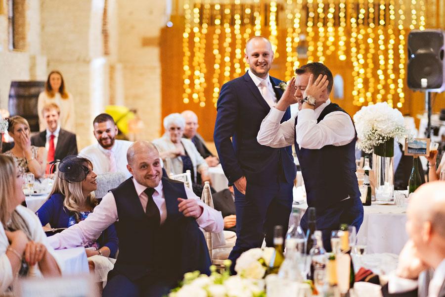 wedding at tithe-barn-140