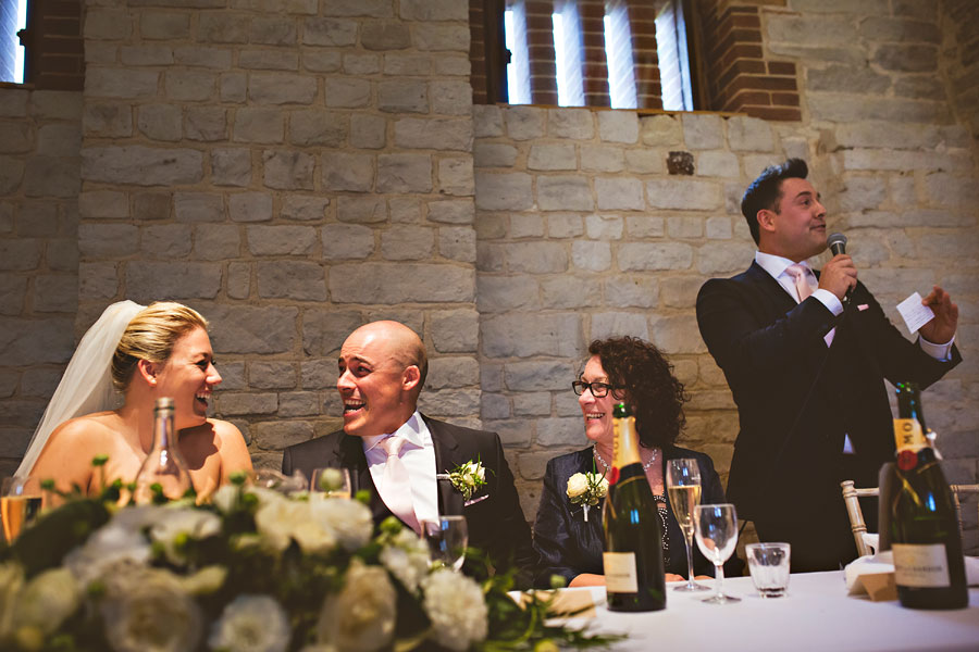 wedding at tithe-barn-143