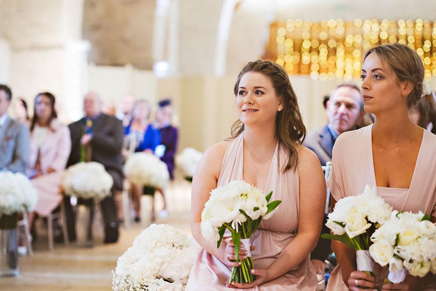 wedding at tithe-barn-54