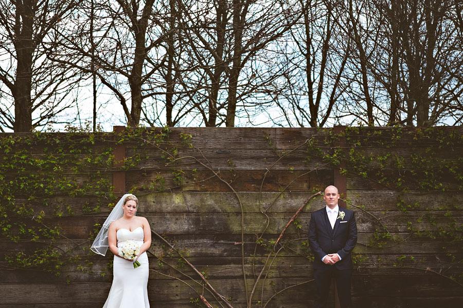 wedding at tithe-barn-98