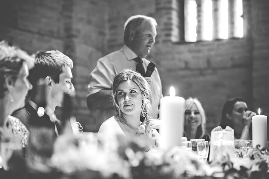 wedding at tithe-barn-111