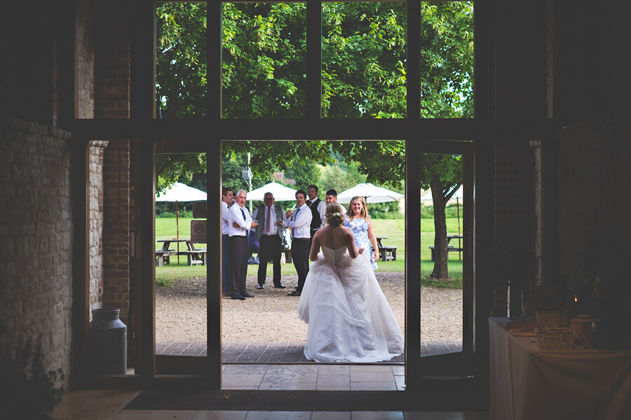 wedding at tithe-barn-143