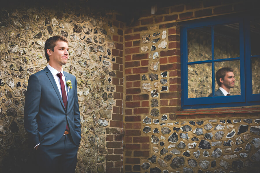 wedding at tithe-barn-156