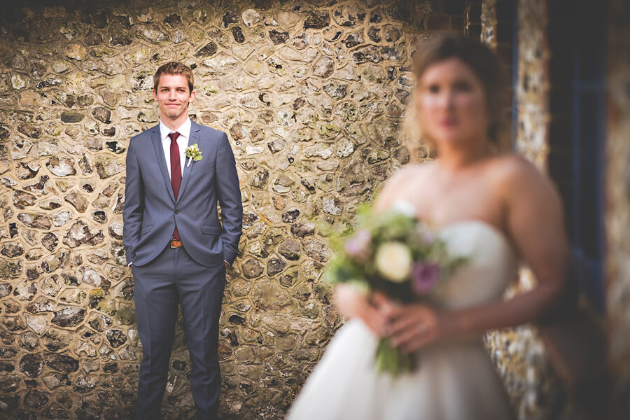 wedding at tithe-barn-157