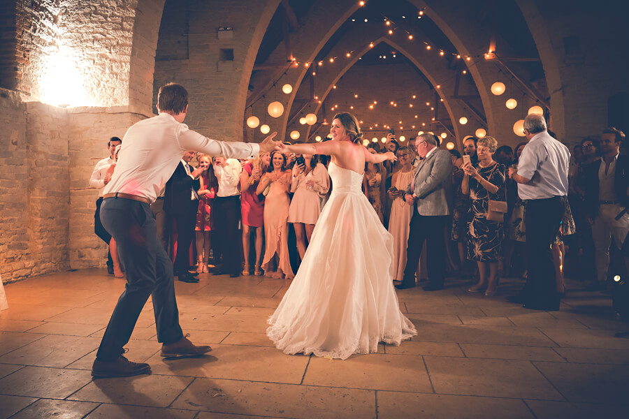 wedding at tithe-barn-171