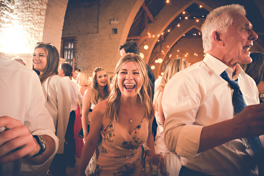 wedding at tithe-barn-181