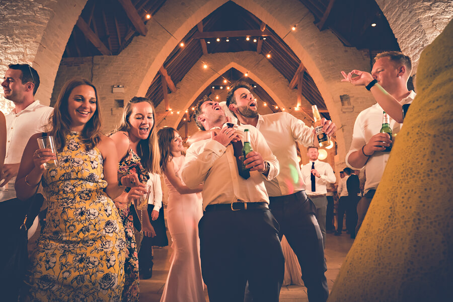wedding at tithe-barn-188