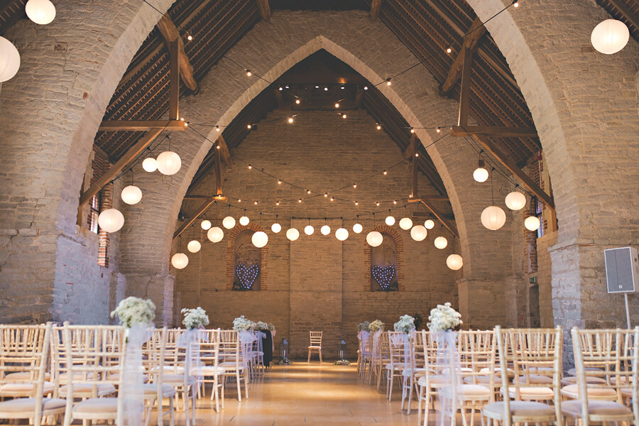 wedding at tithe-barn-27