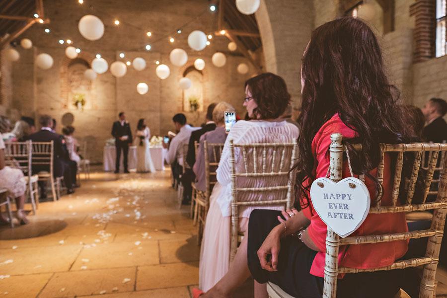 wedding at tithe-barn-102