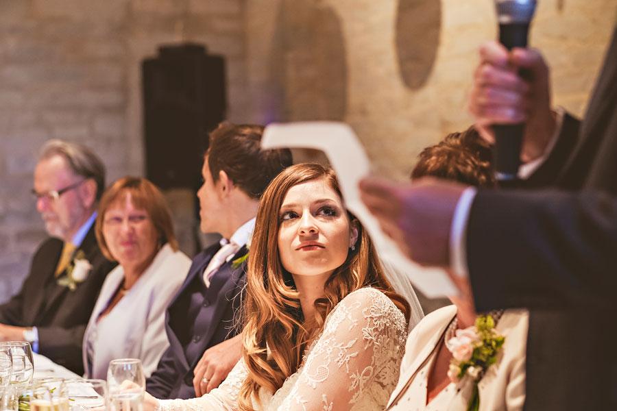 wedding at tithe-barn-154
