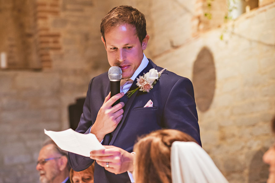 wedding at tithe-barn-170