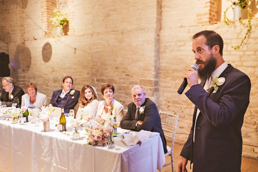 wedding at tithe-barn-175