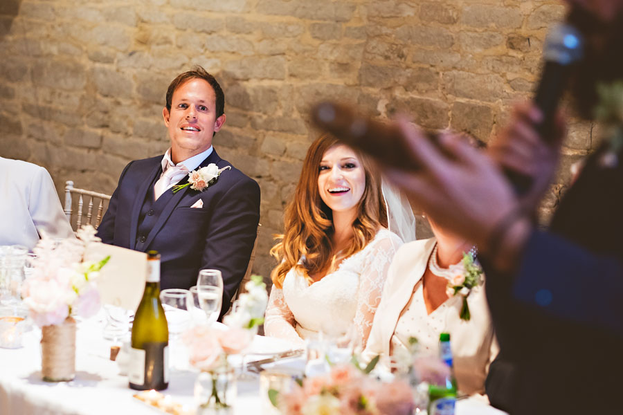 wedding at tithe-barn-182