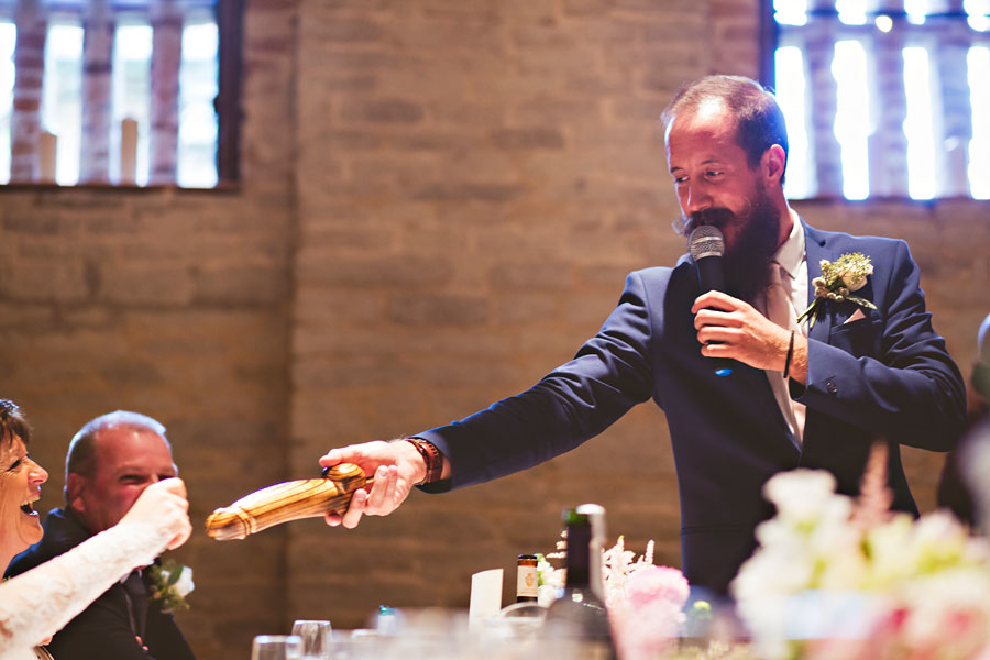 wedding at tithe-barn-183