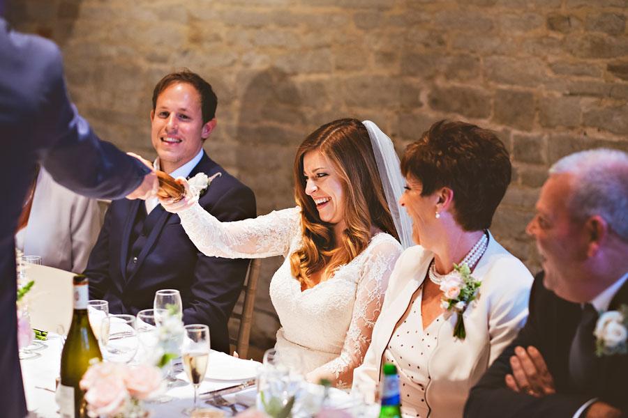 wedding at tithe-barn-184